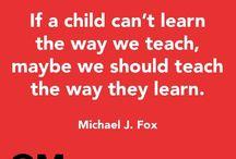 master leren en innoveren