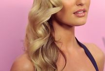 Candice swanepoel / Pictures of the beautiful victoria secret angel candice