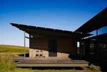 architecture_cabin