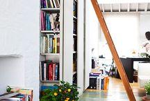 Trouvailles Pinterest: Passion des livres / Chaque vendredi, nous vous présenterons ce qui nous a inspiré sur Pinterest durant la semaine. Chronique présentée sur un thème précis, par un invité spécial ou simplement par l'inspiration du moment.