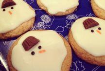 Entertaining - Delicious Recipes / Holiday & Celebration Inspiration