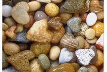 kivejä