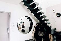 interior decoration | entry.