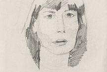 1494 Portraits