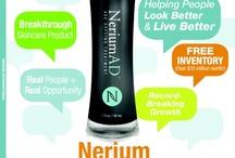 Nerium international / Www.nicolenicholas.nerium.com