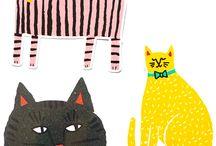 Cats&Arts
