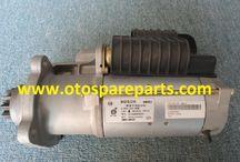 Wechai Starting Motor Call 081281000409 - Otospareparts.com / Spare part truck dan spare part alat berat | Telp : (021) 4801098 Hp : 081281000409 | 081284435503 Kami menyediakan berbagai jenis spareparts untuk alat berat China seperti Shacman, Howo Sinotruk, Foton, Chenglong, Changlin, Dalian, Foton dan truk lainnya seperti Hongyan Iveco dan DAF. Spare part loader XGMA, SDLG, XCMG, Liu Gong SEM, Foton Shantui dengan berbagai type dan model yang populasinya banyak tersebar di seluruh wilayah Indonesia.