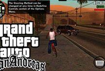 GTA San Andreas Hileleri, Şifreleri