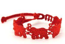 ELEPHANT  / www.missiu.pl