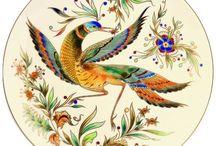 KuşlarSG