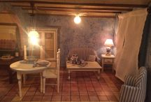 My sweet little dollhouse !! / Dollhouse
