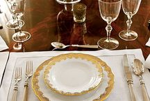 A Southern Table / by Erin Smith