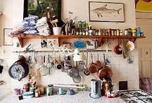 rad kitchens