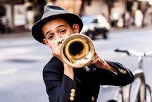 Our Trumpet Reviews