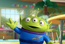 pop creature character