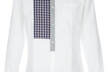 Gömlek 2