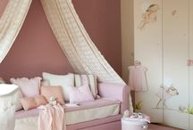 Kid`s bedroom