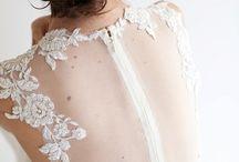 Dress / Nice dress
