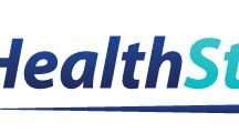 Health Store / Health Store have group of lot of products that have the many nutrition.healthstoredirect.com have a big health store where you can choose heath products whatever you want.for more information please visit us at http://www.healthstoresdirect.com
