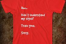 ASL Deaf culture