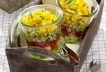 WW Salat