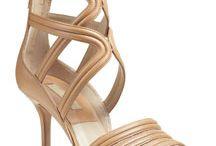 [Style 2 Elegant]  high heel S