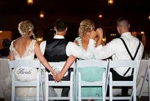 Wedding Pic Cool Ideas