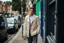 MattG Style | Travel