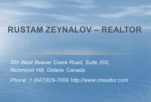 Azerbaijani Business Owners, Entrepreneurs, Professionals in USA and Canada / Azerbaijani Business Owners, Entrepreneurs, Professionals in USA and Canada.