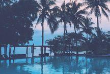 Tropical Islands / 0