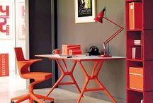 interior design / nice interior design ideas