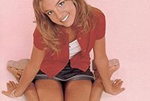 Britney Spears Videography