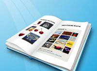 Graphic Design tuts