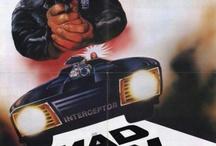 Mad Max I