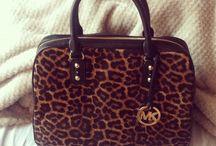 Bags / Bags I am loving!