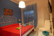 bed & breakfast aeroporto fiumicino