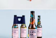 Diseño grafico packaging