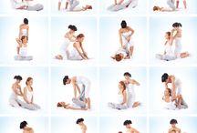 Ćwiczenia we dwoje