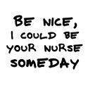 Nursing Humor / by Jennifer Ghent