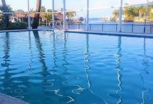 Tropical Paradise Properties Vacation Homes, St Petersburg, FL