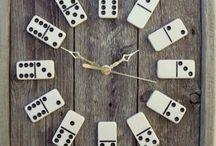 Pieza de juegos