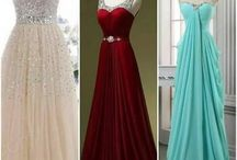 simple and attractive gown for all occasion 9999733639