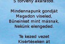 Magyarság