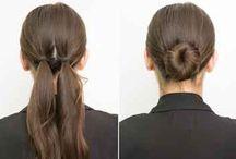 Hairtology