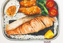 Food ปลากรอบ
