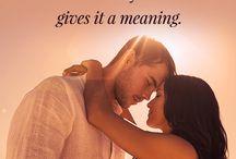 Romantic Love Messages: