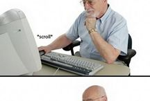 Video Game Memes / Sooo funny :)