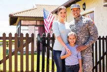 Kentucky VA Mortgage Guidelines for Credit Scores, Income, Mortgage Qualifying / I have originated over 125 Kentucky VA Mortgage loans in my career. As a former Army Tanker, put my experience to work for you. I offer free VA Home loan approvals & local service. I hope you find this website informative and hope it can give you more confidence as you shop for your next Kentucky VA loan. I can be reached locally in Louisville Kentucky Text/call 502-905-3708 NMLS 57916 Equal Housing Lender. Not affiliated with VA or any other government agency