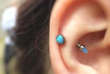 -piercing-