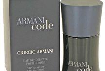 GIORGIO ARMANI / http://stores.ebay.com/sirgioswholesale/